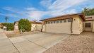 Photo of 3717 W Carol Ann Way, Phoenix, AZ 85053 (MLS # 5860987)
