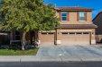 Photo of 2958 E Fandango Drive, Gilbert, AZ 85298 (MLS # 5861045)