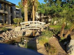 Photo of 5213 N 24th Street, Unit 204, Phoenix, AZ 85016 (MLS # 5861085)