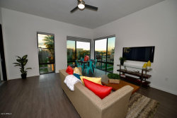 Photo of 1130 N 2nd Street, Unit 305, Phoenix, AZ 85004 (MLS # 5861115)