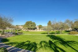 Photo of 4288 E Ficus Way, Gilbert, AZ 85298 (MLS # 5861148)