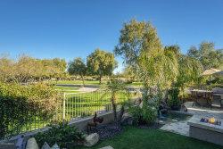 Tiny photo for 4288 E Ficus Way, Gilbert, AZ 85298 (MLS # 5861148)