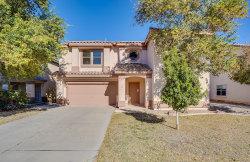 Photo of 3376 E Longhorn Drive, Gilbert, AZ 85297 (MLS # 5861173)
