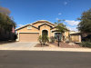 Photo of 15832 W Calavar Road, Surprise, AZ 85379 (MLS # 5861300)