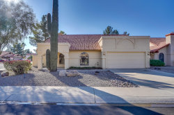 Photo of 7109 W Julie Drive, Glendale, AZ 85308 (MLS # 5861368)