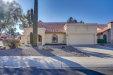 Photo of 7109 W Julie Drive, Glendale, AZ 85308 (MLS # 5861368)