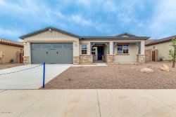 Photo of 17137 W Laurie Lane, Waddell, AZ 85355 (MLS # 5861427)