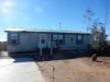 Photo of 14871 W Libra Drive, Eloy, AZ 85131 (MLS # 5861506)