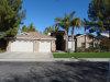 Photo of 2150 E Marquette Drive, Gilbert, AZ 85234 (MLS # 5861595)