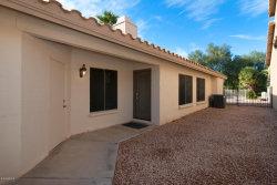 Photo of 1014 N Sinova --, Mesa, AZ 85205 (MLS # 5861746)