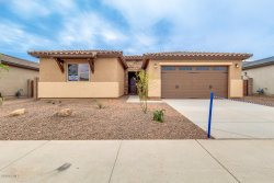 Photo of 17133 W Laurie Lane, Waddell, AZ 85355 (MLS # 5861757)