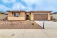 Photo of 17133 W Laurie Lane, Waddell, AZ 85355 (MLS # 5861757)
