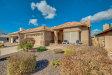 Photo of 10826 E Sunnydale Drive, Sun Lakes, AZ 85248 (MLS # 5861788)
