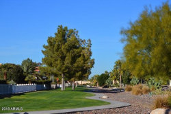 Tiny photo for 10826 E Sunnydale Drive, Sun Lakes, AZ 85248 (MLS # 5861788)