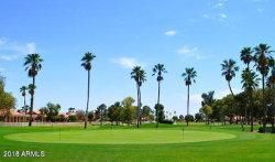 Tiny photo for 10826 E Sunnydale Drive, Sun Lakes, AZ 85248 (MLS # 5861788)