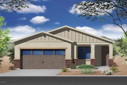 Photo of 8599 N 171st Drive, Waddell, AZ 85355 (MLS # 5861791)