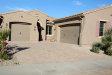 Photo of 14404 W Desert Flower Drive, Goodyear, AZ 85395 (MLS # 5861915)
