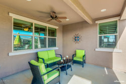Tiny photo for 41707 W Summer Wind Way, Maricopa, AZ 85138 (MLS # 5861960)