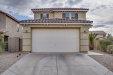 Photo of 40375 W Peggy Court, Maricopa, AZ 85138 (MLS # 5861979)