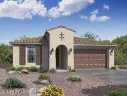Photo of 19992 W Heatherbrae Drive, Litchfield Park, AZ 85340 (MLS # 5861995)