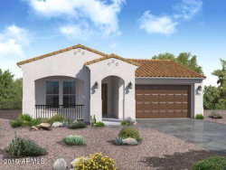 Photo of 19991 W Heatherbrae Drive, Litchfield Park, AZ 85340 (MLS # 5862006)