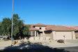 Photo of 16496 W Limestone Drive, Surprise, AZ 85374 (MLS # 5862035)