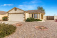 Photo of 1304 N Oak Street, Casa Grande, AZ 85122 (MLS # 5862053)