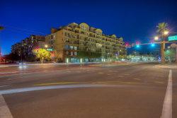 Photo of 16 W Encanto Boulevard, Unit 517, Phoenix, AZ 85003 (MLS # 5862059)