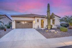 Photo of 13052 W Steed Ridge, Peoria, AZ 85383 (MLS # 5862062)