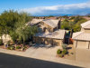 Photo of 4320 E Rancho Tierra Drive, Cave Creek, AZ 85331 (MLS # 5862064)