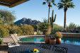 Photo of 4229 E Desert Crest Drive, Paradise Valley, AZ 85253 (MLS # 5862109)