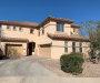 Photo of 3750 E Kingbird Place, Chandler, AZ 85286 (MLS # 5862161)