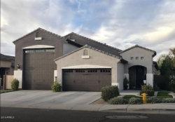 Photo of 11982 W Calle Hermosa Lane, Avondale, AZ 85323 (MLS # 5862260)