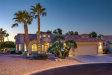 Photo of 14894 W Devlin Drive, Goodyear, AZ 85395 (MLS # 5862262)