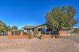 Photo of 3550 W Phillips Road, Queen Creek, AZ 85142 (MLS # 5862282)