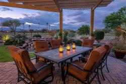 Photo of 16768 W Berkeley Road, Goodyear, AZ 85395 (MLS # 5862291)