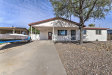 Photo of 2334 E Sylvia Street, Phoenix, AZ 85022 (MLS # 5862363)