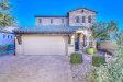 Photo of 31059 N 136th Drive, Peoria, AZ 85383 (MLS # 5862404)