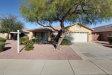 Photo of 2118 W Sunshine Butte Drive, Queen Creek, AZ 85142 (MLS # 5862424)