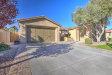 Photo of 6584 S Bridal Vail Drive, Gilbert, AZ 85298 (MLS # 5862499)