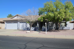 Photo of 7750 W Country Gables Drive, Peoria, AZ 85381 (MLS # 5862563)