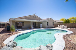 Tiny photo for 814 E Settlers Trail, Casa Grande, AZ 85122 (MLS # 5862585)