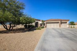 Photo of 18518 W Beryl Court, Waddell, AZ 85355 (MLS # 5862598)