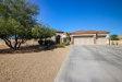 Photo of 18518 W Beryl Court, Waddell, AZ 85355 (MLS # 5862598)