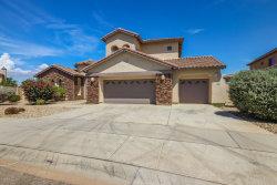 Photo of 766 W Azure Lane, Litchfield Park, AZ 85340 (MLS # 5862640)