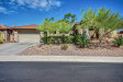 Photo of 41611 N Anthem Ridge Drive N, Phoenix, AZ 85086 (MLS # 5862646)