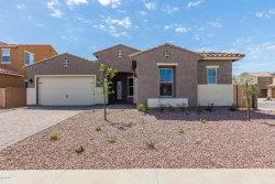 Photo of 2359 E Cherry Hill Drive, Gilbert, AZ 85298 (MLS # 5862653)