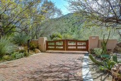 Photo of 10343 E Pinnacle Peak Road, Scottsdale, AZ 85255 (MLS # 5862659)