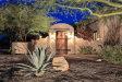 Photo of 17040 E Baker Road, Rio Verde, AZ 85263 (MLS # 5862660)