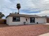 Photo of 3917 W Mclellan Boulevard, Phoenix, AZ 85019 (MLS # 5862693)
